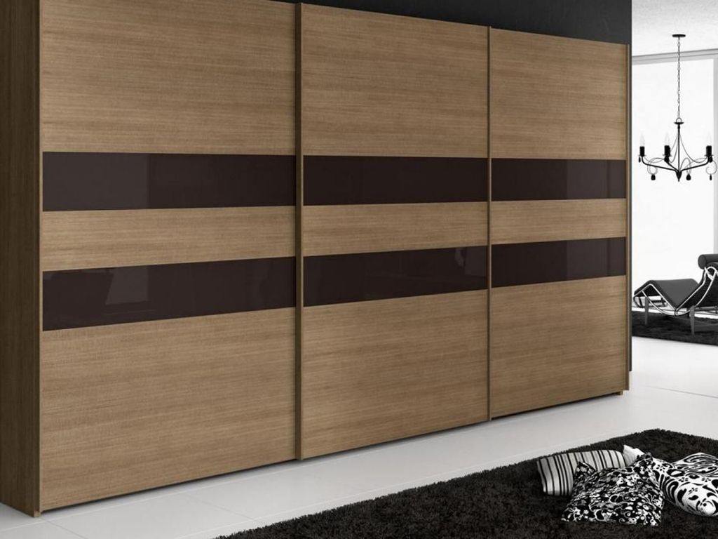 40 Relaxing Wardrobe Design Ideas For Your Home Sliding Wardrobe Designs Wardrobe Door Designs Wardrobe Design Bedroom