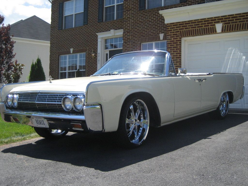 old lincoln cars | 1963 Lincoln Continental "|1024|768|?|63b865ae8e81714983a701cce42f1964|False|UNLIKELY|0.3292233943939209