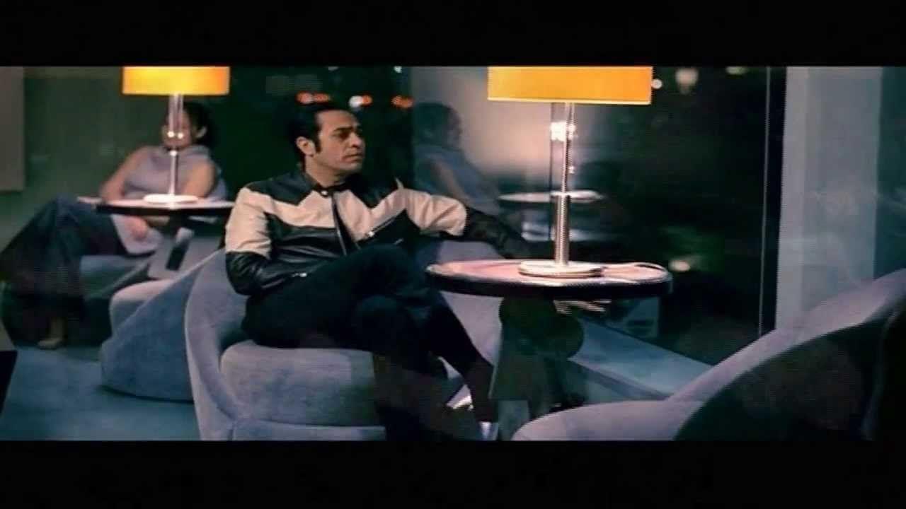 Hakim Ft Olga Tanon Ah Ya Alby حكيم واولجا تانون أه يا قلبي Me Me Me Song Songs Music