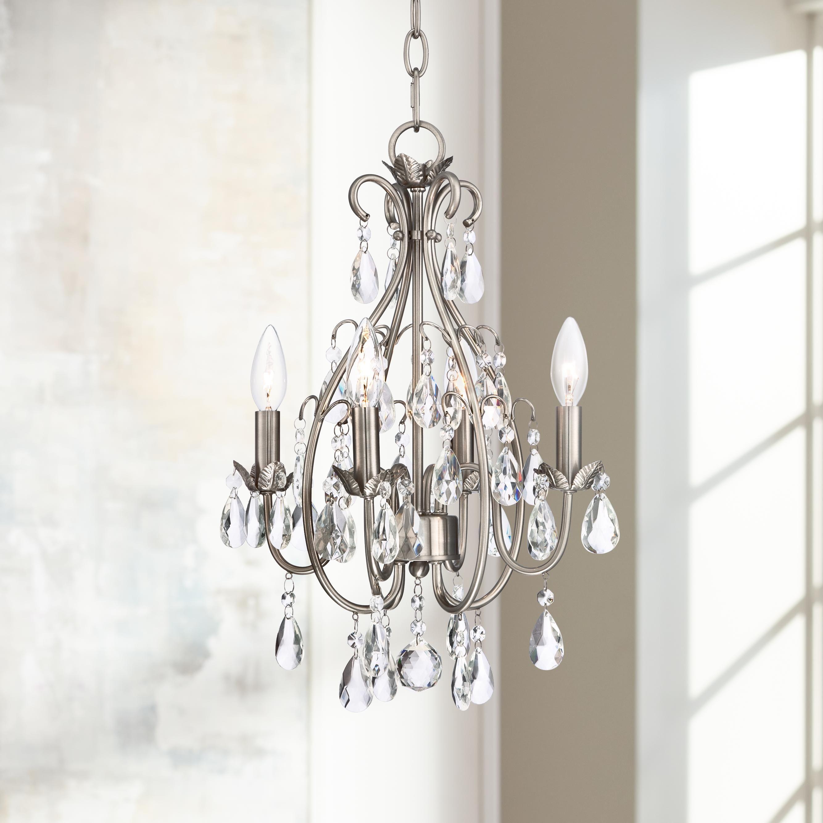 Kathy ireland hollis 15 wide crystal swag chandelier kathy kathy ireland hollis 15 wide crystal swag chandelier arubaitofo Gallery