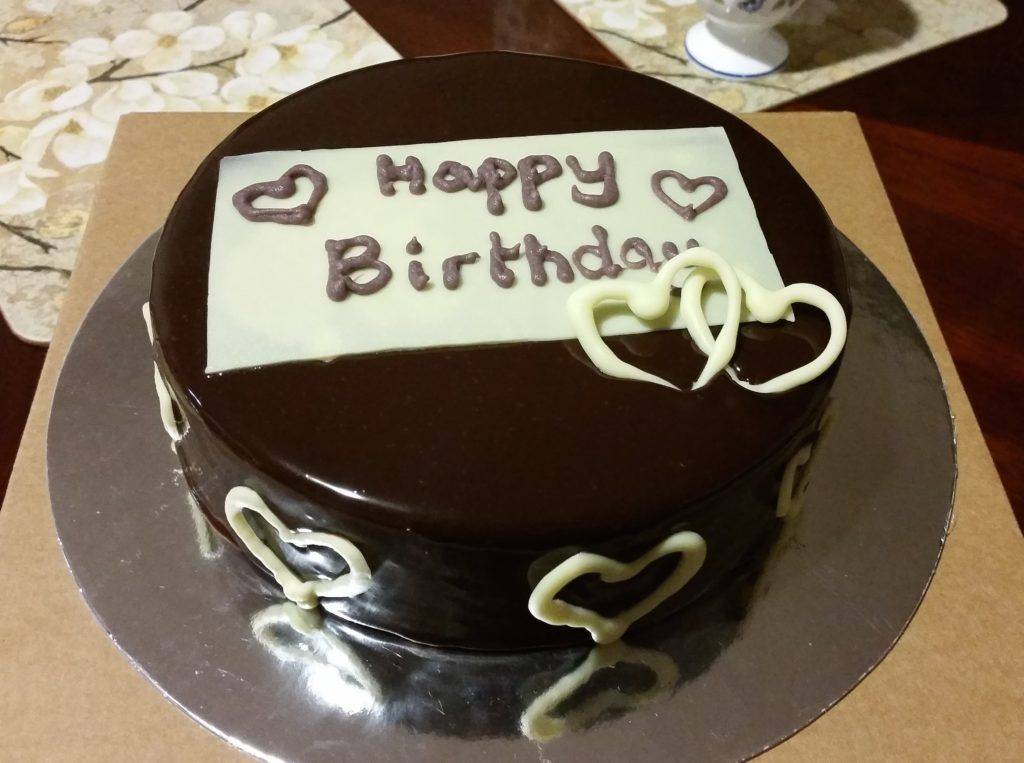 Birthday Men Wishes 60th