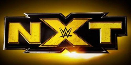 Watch Wrestling Online Free Wwe Raw Smackdown Live Tna Watch Wrestling Wwe Wwe Logo