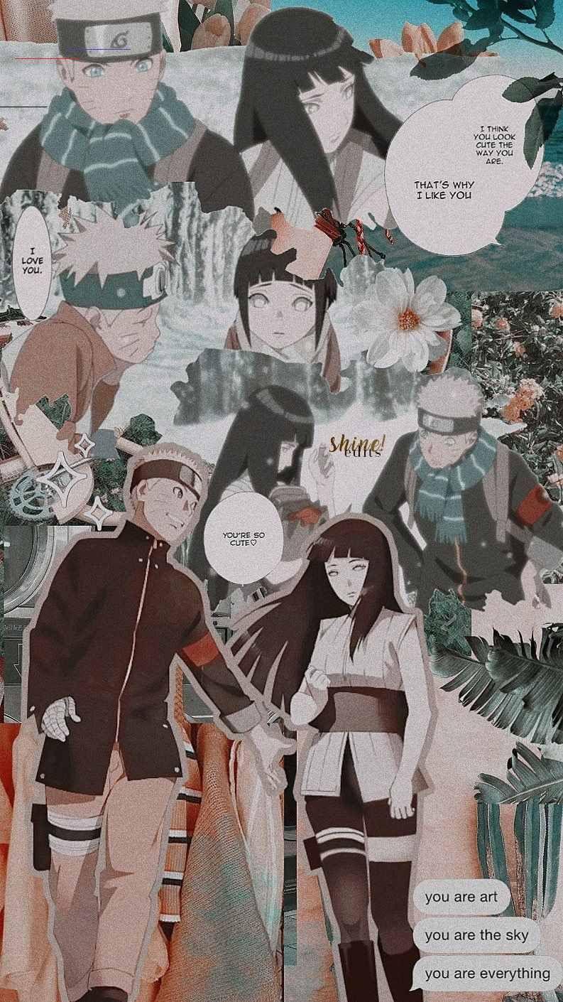 Narutowallpaper In 2020 Anime Wallpaper Naruto Wallpaper Wallpaper Naruto Shippuden