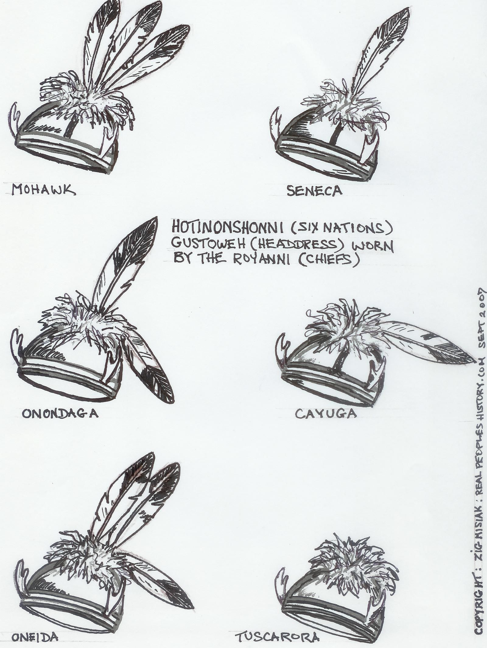 Pin On Haudenosaunee Iroquois Confederacy Culture