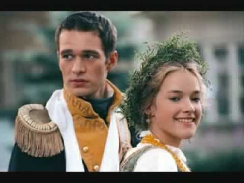 Watch Pan Tadeusz Full-Movie Streaming
