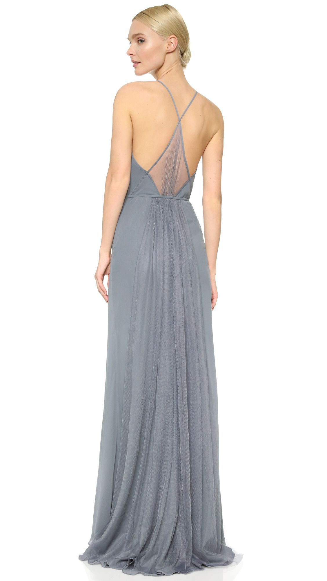 10 Bridesmaid Dresses You Can Wear Again Wedding Sparrow