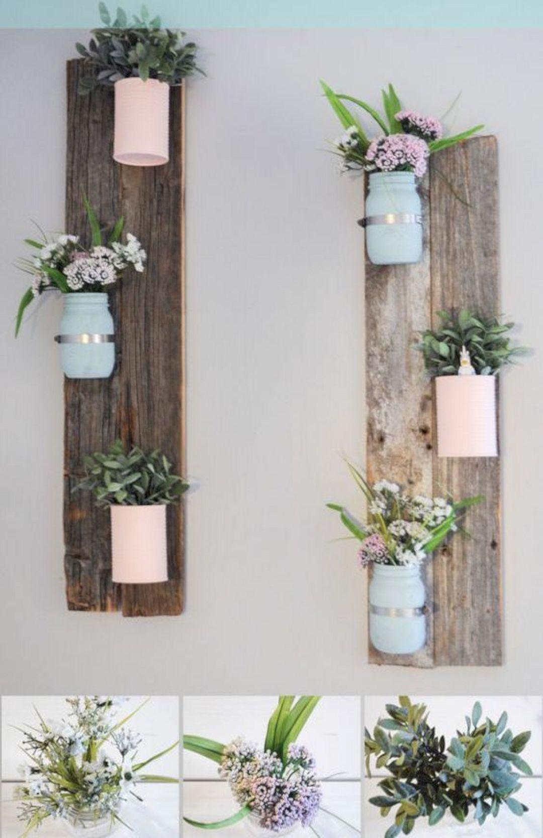 18 Home Decor Ideas With Mason Jars Brilliant Diy Ideas Cheap
