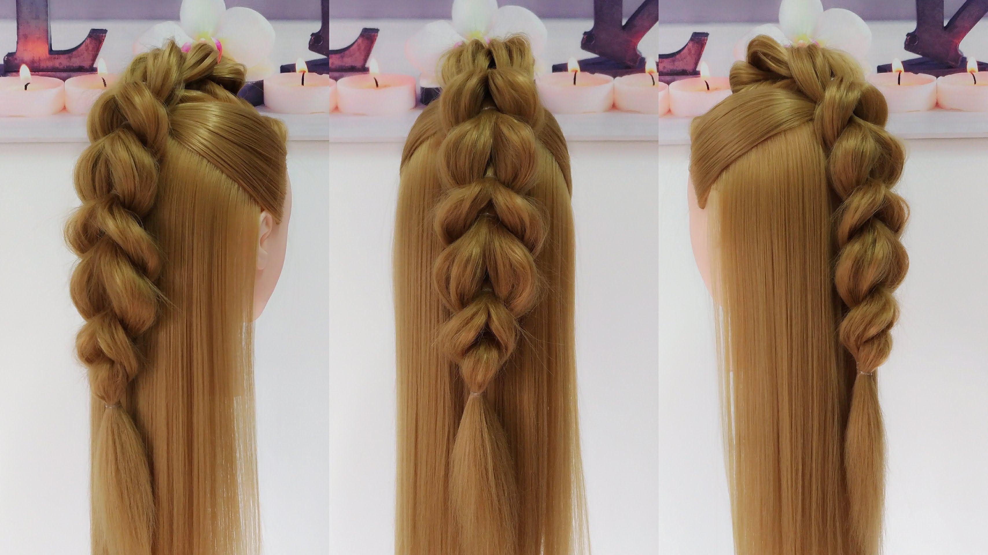 Сharming lagertha peinados Imagen de cortes de pelo consejos - Lagertha Vikings Peinado Vikingo con Trenza Eslabón ...