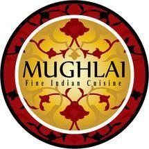 Indian Restaurant Indian Food Mughlai Fine Indian Cuisine
