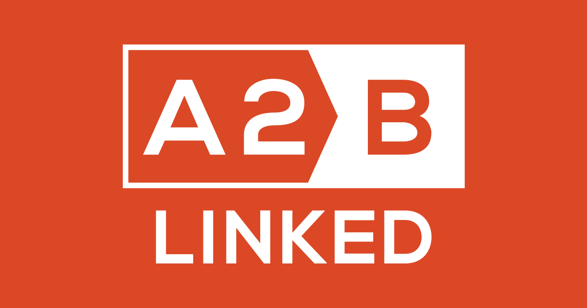 A Linked A2b Degree Is A Transfer Agreement Between A Community