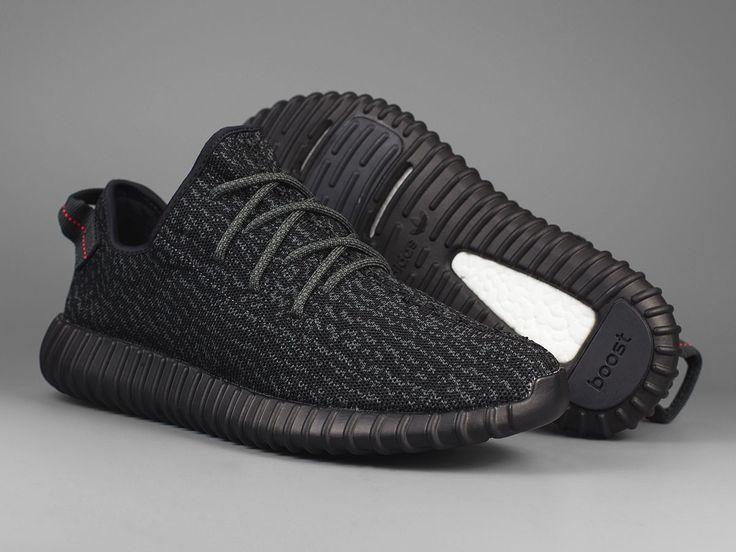 adidas nmd primeknit release adidas yeezy boost 350 turtle dove price