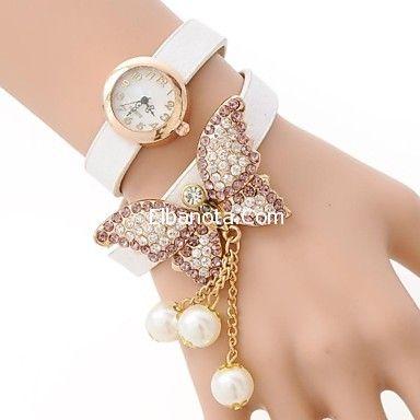 اكسسوارات ساعات بالصور تشكيلة ساعات يد نسائية صور ساعات ماركه اكسسوارات بنوته أزياء بنوته Charm Bracelet Watch Bracelet Watch Stylish Watches For Girls