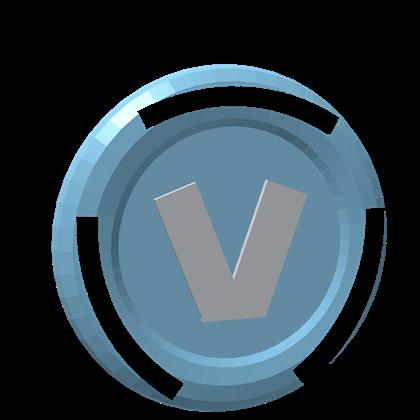 Is Vbuckify Real | Fortnite Free V Bucks No Verification Ios