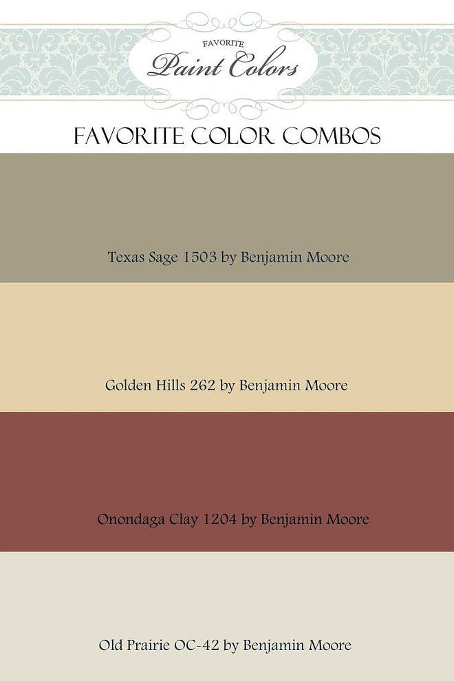 U Colour Schemes For Dining Room Benjamin Moore