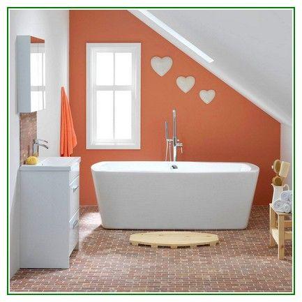 Excellent Idea On Elegant Bathroom Tile Ideas Elegant Bathroom