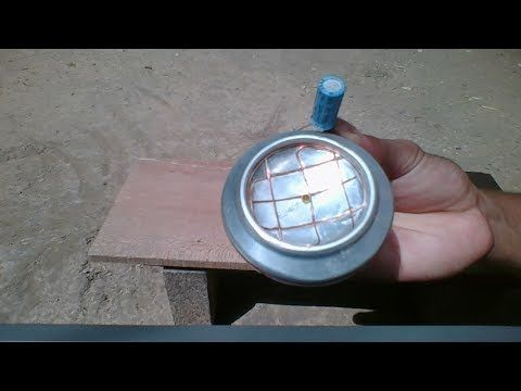How To Make Solar Panel Solar Cell At Home Free Energy 100 Using Led Youtube Solar Cell Solar Panels Cheap Solar