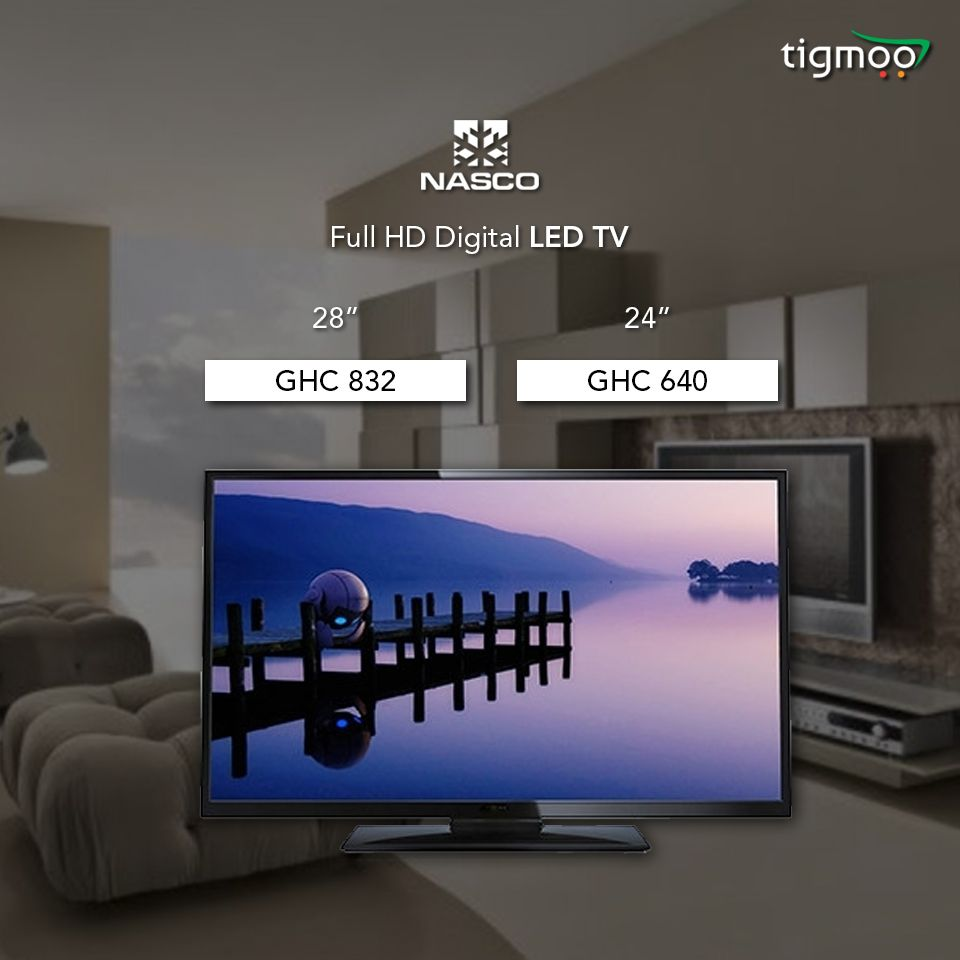 Buy Now From Tigmoo At Affordable Prices: Https://www.tigmoo.com.gh/tv/nasco  Tv.html?diru003dascu0026orderu003dprice