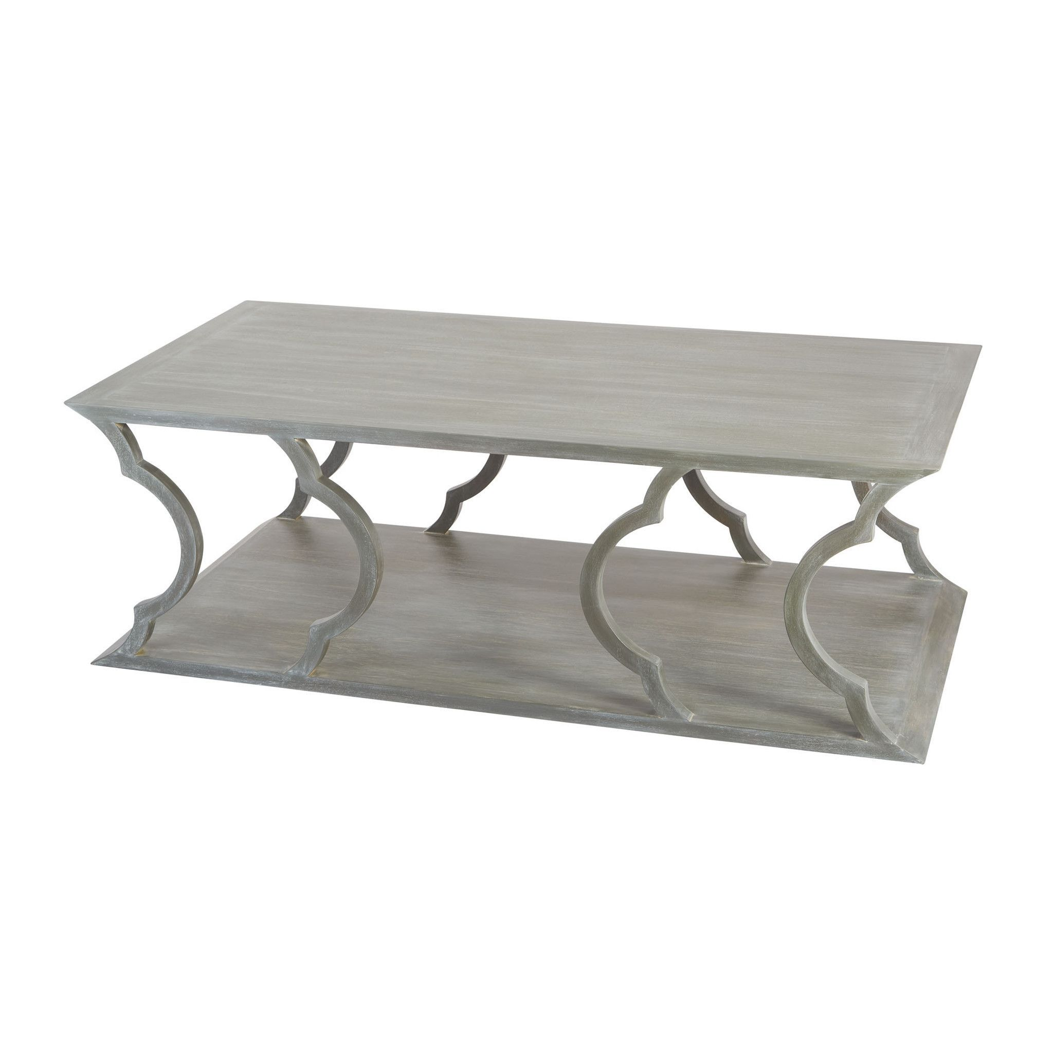 Mahogany cloud coffee table design by lazy susan coffee table