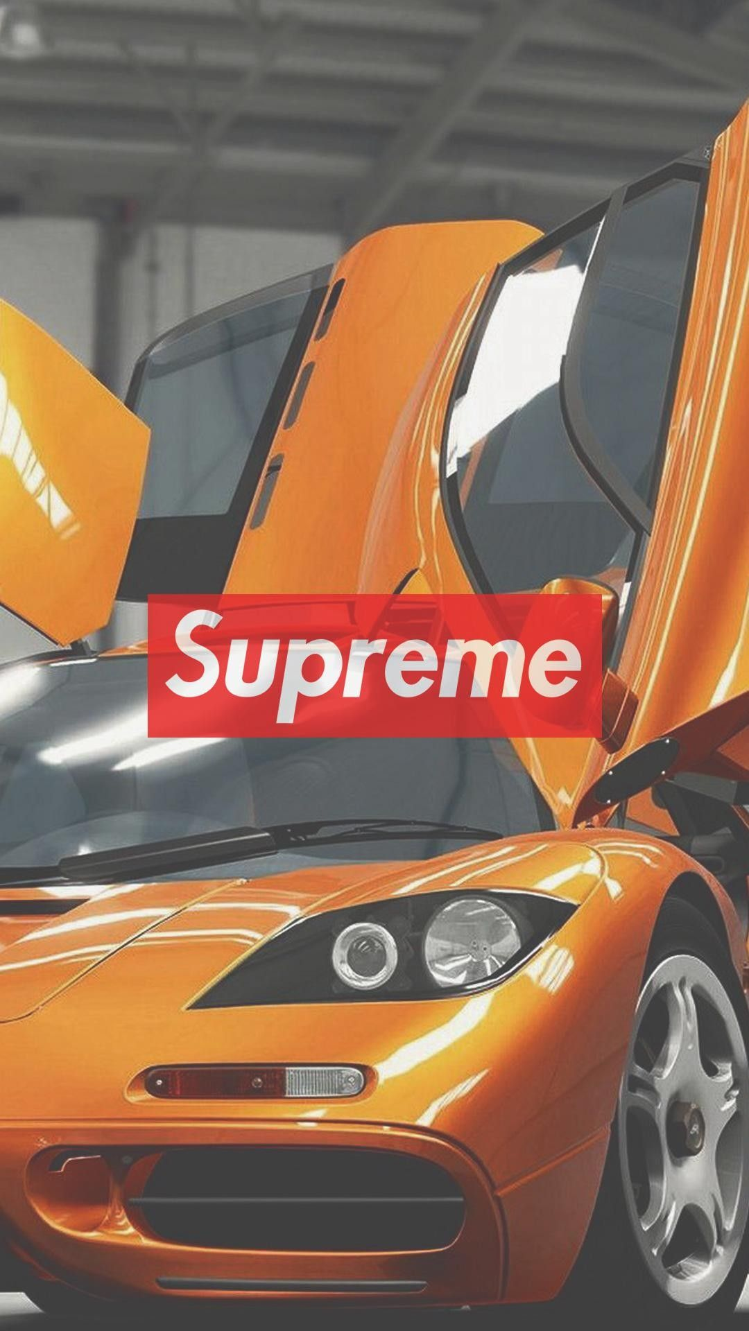 Pin on Hypebeast Wallpapers
