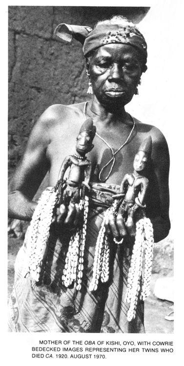 Pectoral Mask Benin African Nigerian Tribal Art 35mm Slide