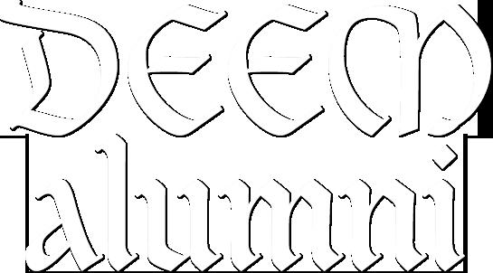 deem-alumni.png (545×302)