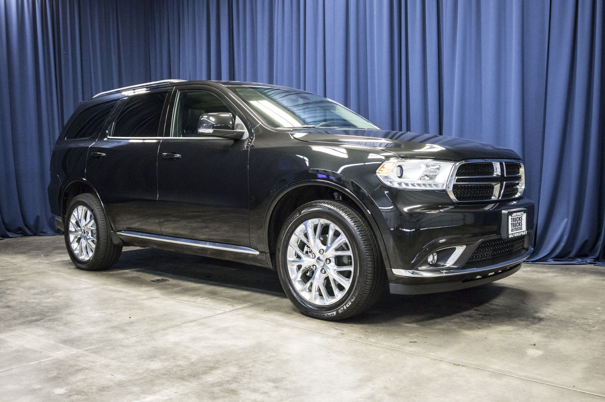 The 25 best 2016 dodge durango limited ideas on pinterest 2014 dodge durango 2017 dodge durango and 2016 dodge durango rt