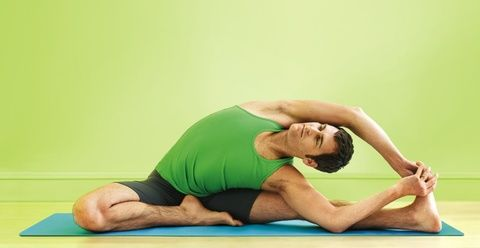 yoga for heart yoga is a physical practice that emphasizes