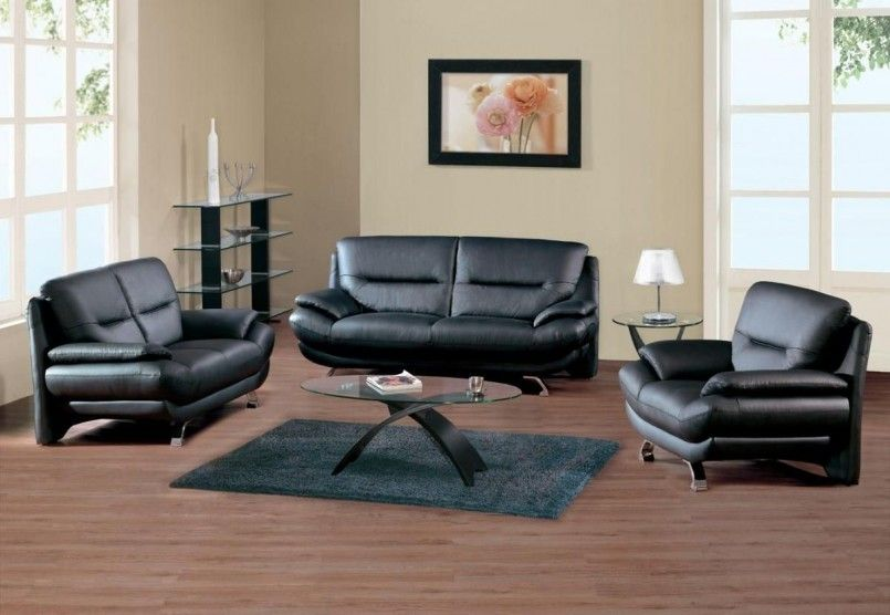 living room black leather living room set sale and low profile small rh pinterest com