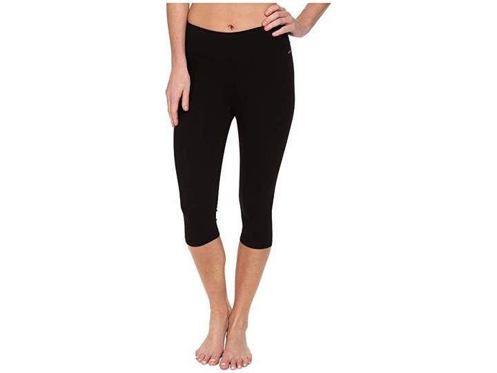 693dbd85dd8d8f Jockey Active Judo Legging Black Leggings, Casual Pants, Women's Casual,  Judo, Bending