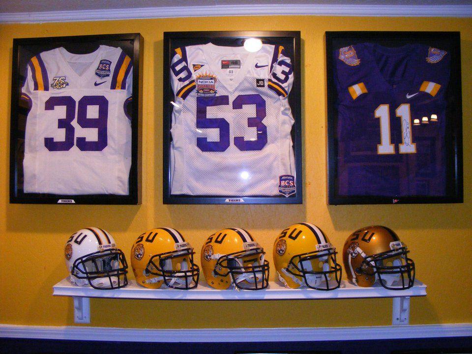 promo code f0ef0 b104c Jerseys | LSU Room ideas | Cheap baseball jerseys, Baseball ...