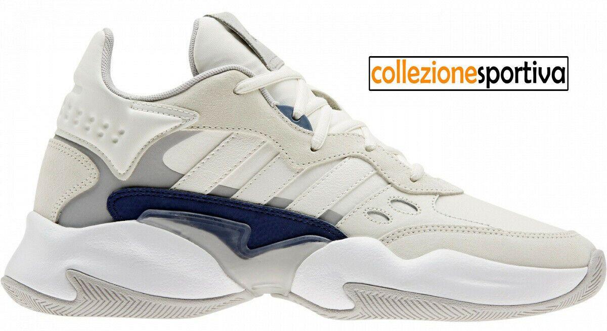 adidas air scarpe donna