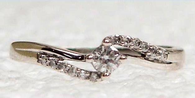 Diamond Jim's Jewelry