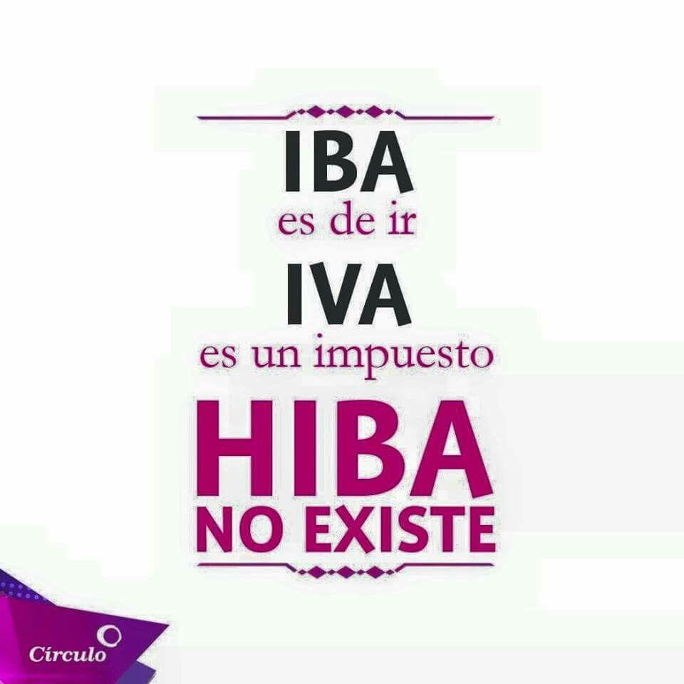 Iba Iva Hiba Palabras En Español Ortografia Española Forma Correcta De Escribir