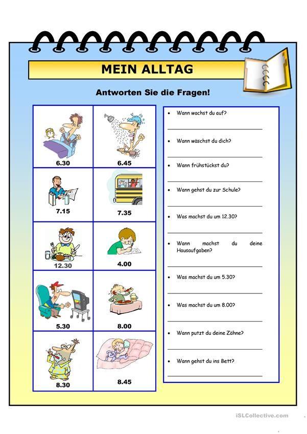 Gemütlich Arbeitsblatt 62 Wortgleichungen Galerie - Super Lehrer ...