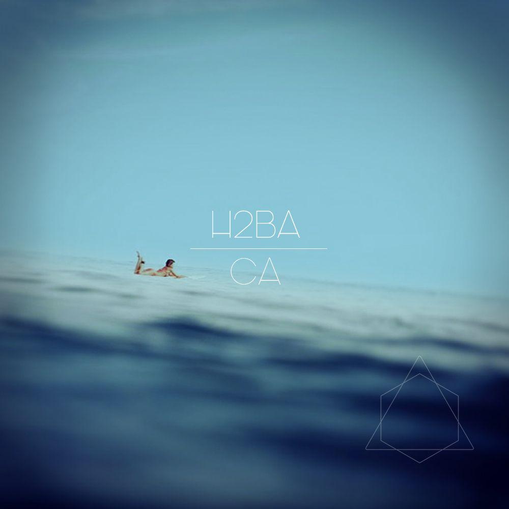 Happy 2Be Alive / H2BA - CA  #surf #skate #create #happy  http://h2ba.com/blog/