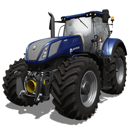 Image result for Farming simulator transparent