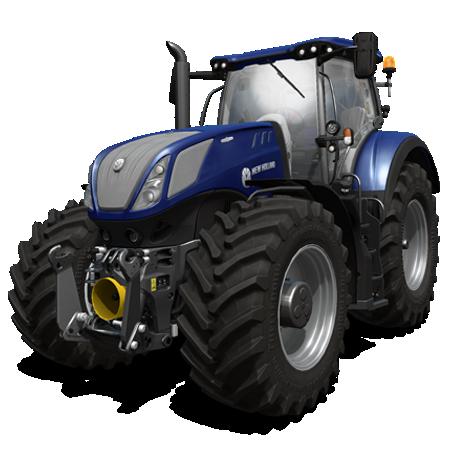 Image result for Farming simulator transparent