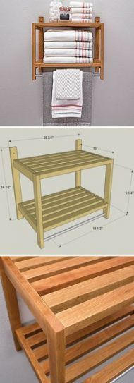 Super Fitness Transformation Before And After Woodworking Projects Ideas #fitness #woodworking