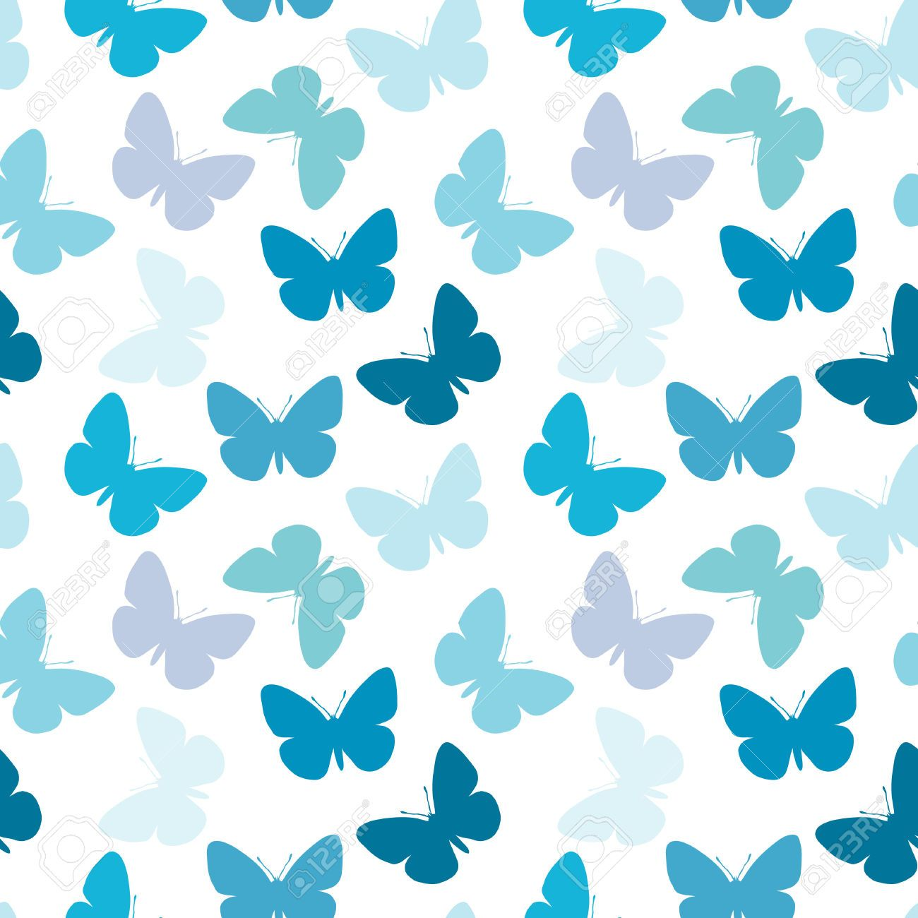 Butterfly Wallpapers Com HD Wallpapers Pinterest