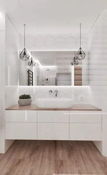 Photo of Trendy Badezimmer Dusche Organisation Küchen 49+ Ideen # Badezimmer # Badezimmer # Ideen …
