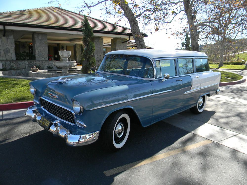 28++ Old station wagons for sale on ebay Wallpaper