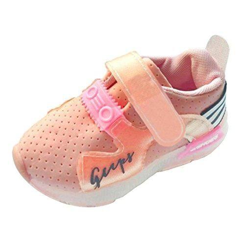 ee3cf8dc2 Oferta  5.45€. Comprar Ofertas de zapatos bebe niña primeros pasos invierno  baratos Switchali