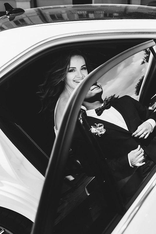 Fotógrafo de bodas Dmitry Gvozdik (Gvo3D). Um … #dmitry # gvo3d #gvozdik #hochz …