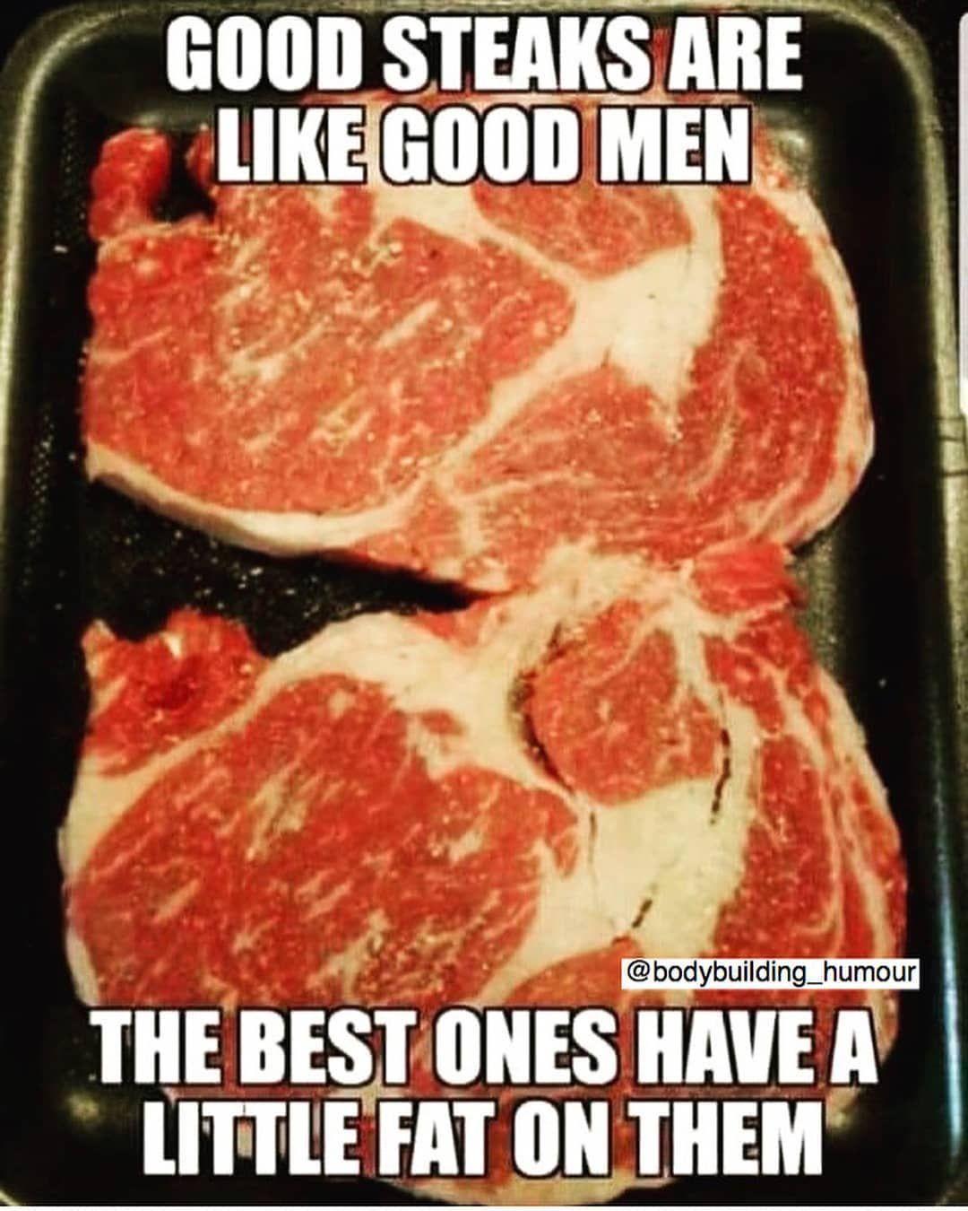 375 Likes 16 Comments Gym Rat Memes The Gym Rat On Instagram Truth The Unaturals Officials Unnaturals Best Steak Steaks Quotes Steak