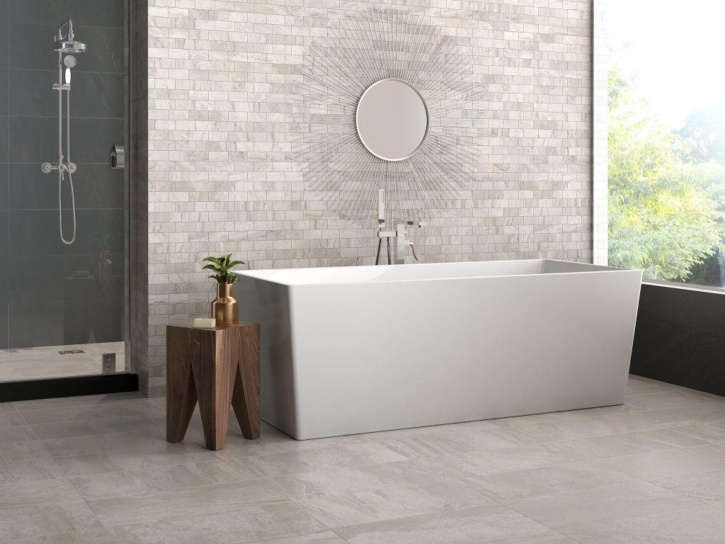 Bathroom Tile Bianca Scala Tile Layout Shower Tile Bathroom Renos