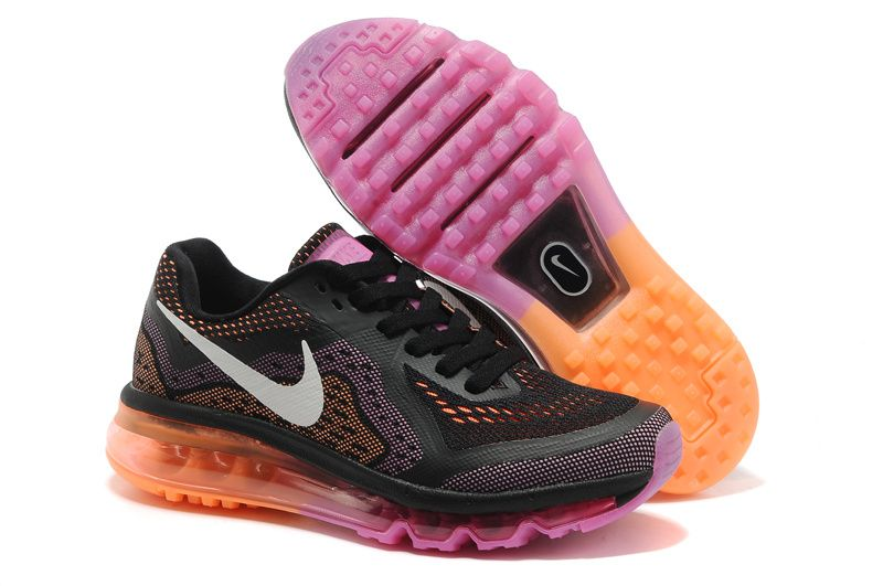 1000+ images about Purple Sneakers for Womens on Pinterest | Women\u0026#39;s sneakers, Womens nike air max and Women nike