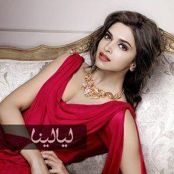 أجمل صور الممثلة الهندية الفاتنة ديبيكا بادكون 10 Most Beautiful Women Most Beautiful Women Beautiful Actresses