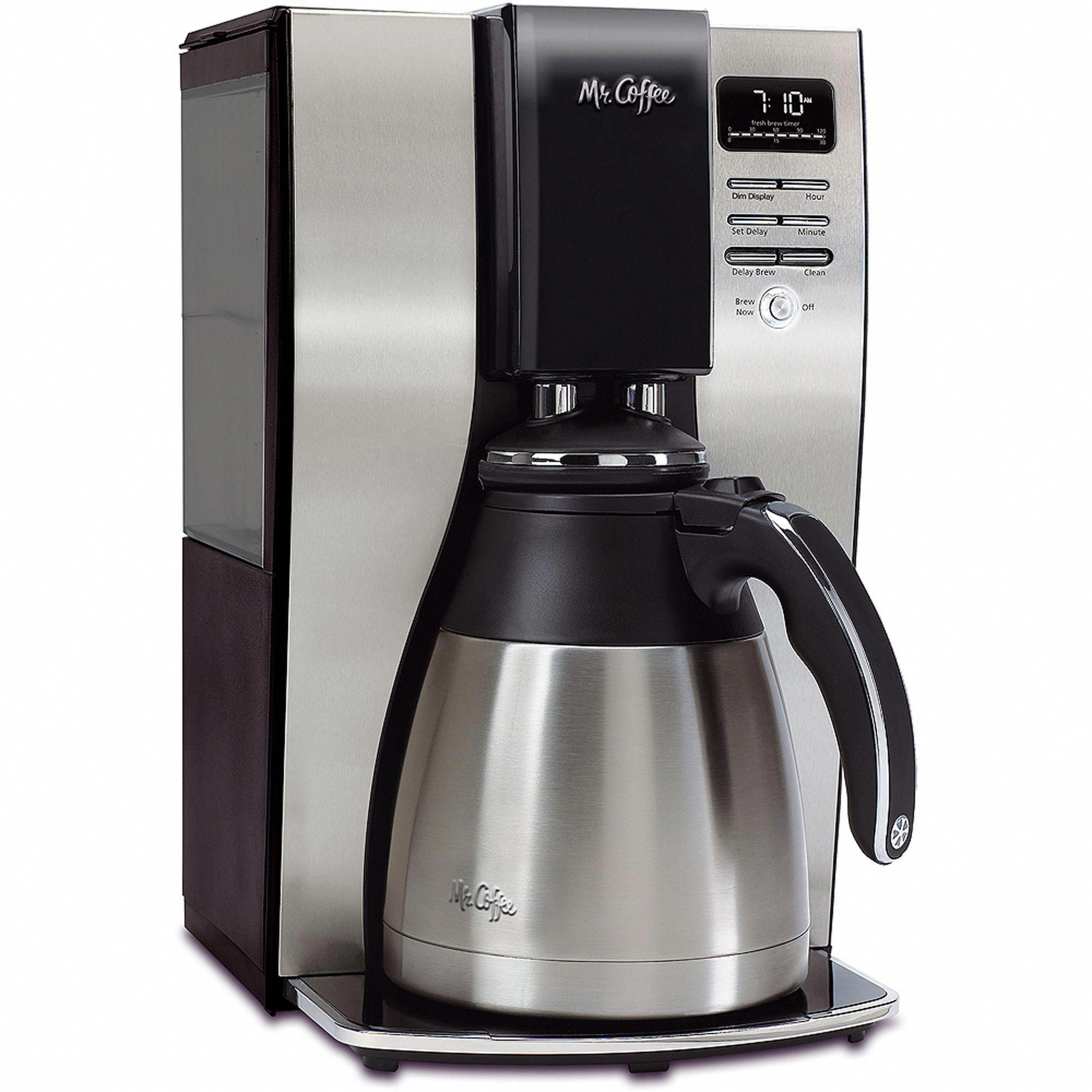 Anyone can brew great coffee with these awesome tips coffee maker