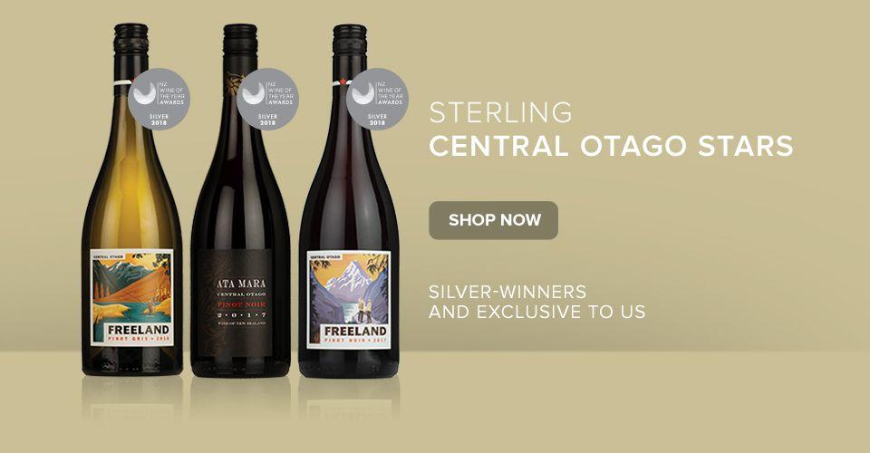 New Zealand Wine Society   Buy Wine Online   Buy wine. Wine online. Buy wine online