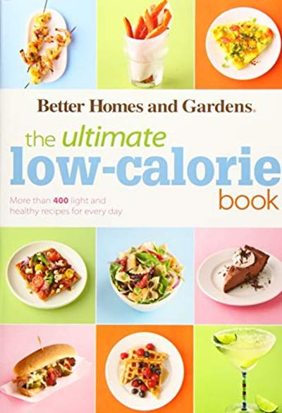 c2e7a6d5867bb22e4d6391b2e67d0f03 - Better Homes And Gardens Healthy Recipes